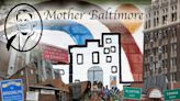 Mother Baltimore: More is needed
