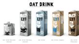 「燕麥奶」潮流崛起!傳Oatly有意今年赴美IPO