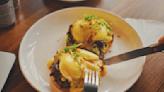 網友創意諧音梗「千ben萬化」!早午餐菜單、吃便當都看得到的Ben-字首單字是?   Lingvist AI學英文   遠見雜誌