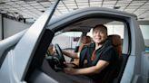 獨家專訪》鴻海MIH硬體軍師鄭顯聰 揭開電動車聯盟成軍3大關鍵 天下雜誌