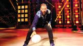 Creative Impact in Comedy Honoree Bert Kreischer on Becoming 'The Machine'