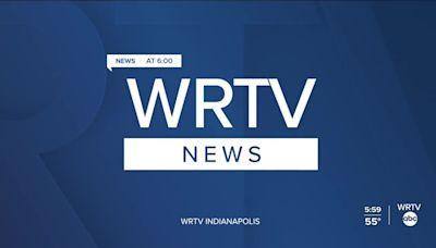 WRTV News at 6   October 26, 2021