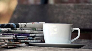 企業在網際網路時代選擇報紙媒體有哪些原因