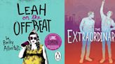 9 Best LGBTQ+ Books That Deserve A Movie Or TV Series Adaptation