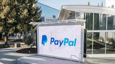 加密資產比併:以太坊 vs PayPal