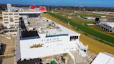 Optimism rising about future of Pimlico with rebuild looming