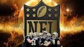 SNN's NFL Top 5 Power Rankings from Week 5