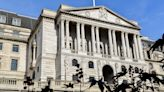 European stock markets rally ahead of BoE decision rate