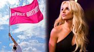 Britney Spears: Timeline of Her Conservatorship Battle