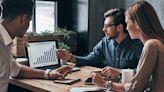 SupplyHive Talks Supplier Risk Management