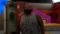 Big Brother 23 | Big D Dancin'! | Live Feed Highlight | Paramount+