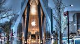 Dow Jones Futures: Apple, Microsoft, Google, AMD Earnings, Fed Meeting To Drive Market Rally; China Stocks Rise