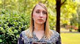 COVID-19 and pregnancy: Women regret not getting the vaccine - The Boston Globe