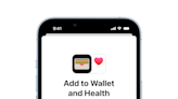 Add your COVID card to Apple Wallet: Talking Tech podcast