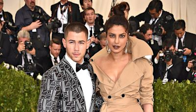 Nick Jonas Drops 'This Is Heaven,' Inspired by the 'Euphoric Feeling' of Being with Priyanka Chopra
