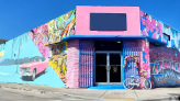 News in Brief: RCC Associates opens Miami office; Planet RV relocates headquarters - South Florida Business Journal