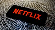What the Street is expecting from Netflix's third quarter