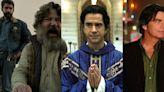 Retro-Cast: Casting Midnight Mass In The 1990s