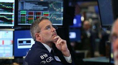 〈美股早盤〉美股高點回落 道瓊挫逾百點 特斯拉自駕釀禍跌4%   Anue鉅亨 - 美股
