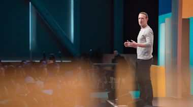 「Metaverse」將掀次世代網路革命?Facebook 熱捧,微軟也挺