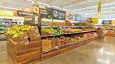 With 2 stores opening this month, Lidl nearly done with Best Market takeover on LI
