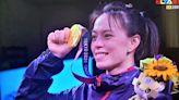 郭婞淳的「善舉」比奧運金牌價更高