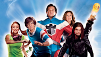 Celebrate Sky High's 15th Anniversary With This Great Making of Video From Behind the Scenes