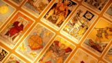 Online Tarot Reading: Top 3 Tarot Card Reading Sites for Accurate Future Predictions | Juneau Empire