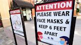 Smithsonian, Disney World now requiring masks following CDC guidelines