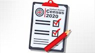 I don't buy that the 2020 census is good news for Democrats: Nate Silver