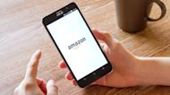 Here's what Amazon's new luxury shopping experience will look like
