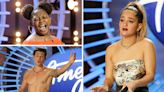 American Idol: Claudia Conway Goes to Hollywood, Plus Other Must-Discuss Auditions From Season 19 Premiere