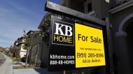 KB Home reports revenue, EPS beat