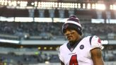 Everyone Said The Same Thing About Deshaun Watson After Latest Panthers Move