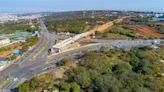 七期建商積極卡位!特五號道路將開通鑽石潛力熱區在這裡