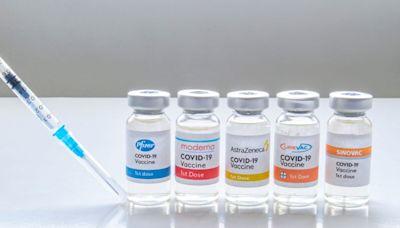 日本捐30萬劑AZ助抗疫!泰國:疫苗足,下月第三劑開打