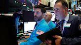 美債殖利率上升 墜落天使高收債可進場 - 工商時報