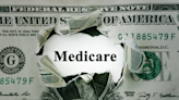 Ask Bob: Should I Combine Medigap with TRICARE?