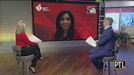 'Go Red For Women' Raises Heart Health Awareness