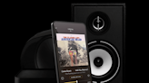 Is Qobuz Worth It? Here's How the Hi-Fi Music Streamer Compares to Everyone Else