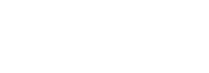 yahoo for publishers