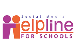 iCanHelpline: New social media helpline for CA schools.