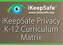 How to talk about digital privacy with students K-12