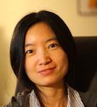 Yizhou Sun - 2013 ACE recipient