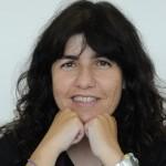 Yoelle Maarek
