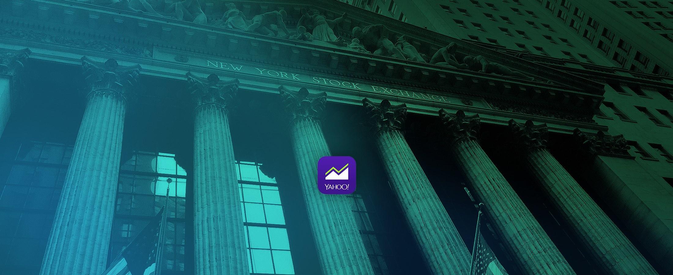 Home | Yahoo Mobile CA