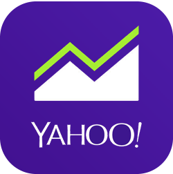yahoo free download for desktop