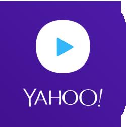 Yahoo Guide