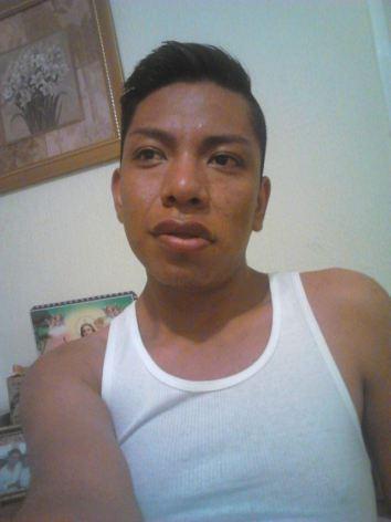 ¿Soy guapo o no?