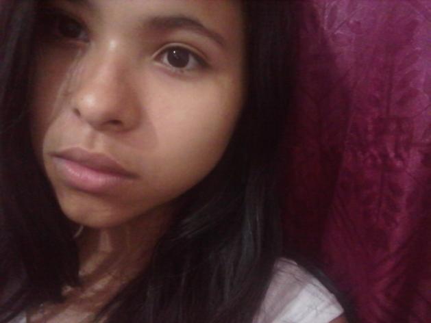 ¿Por que soy tan fea?